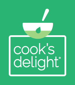 Cook's Delight